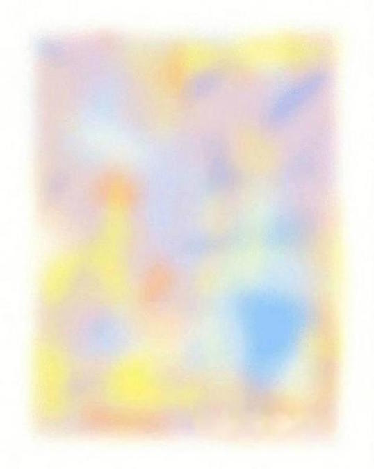stare-in-the-middle-picture-disappears-optical-illusion