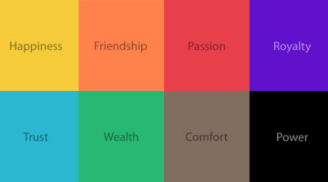 color-psychology-meanings-usage