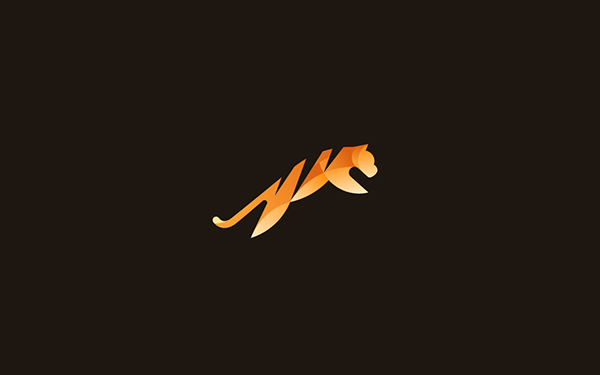 colourful-animaux-logos-or-ratio-10