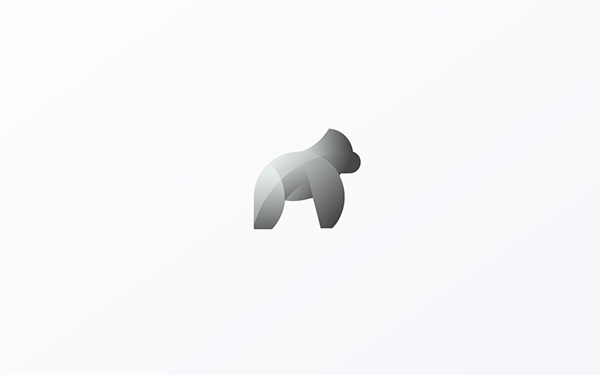 colourful-animaux-logos-or-ratio-12