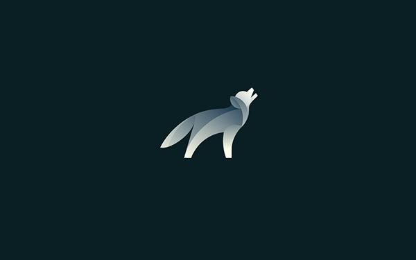 colourful-animaux-logos-or-ratio-14