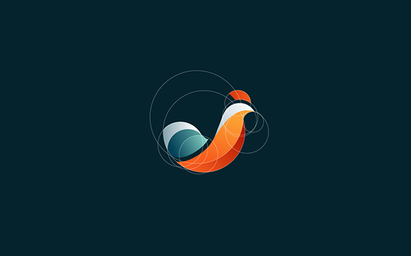 colourful-animaux-logos-or-ratio-15