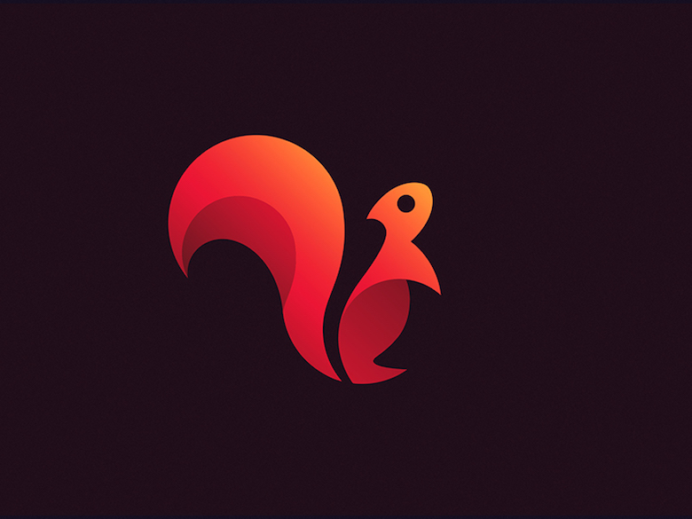 colourful-animaux-logos-or-ratio-17