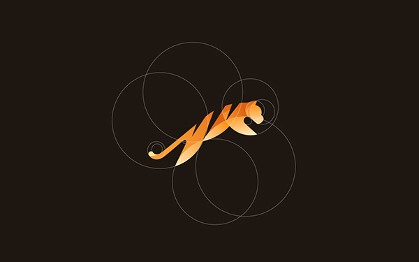 colourful-animaux-logos-or-ratio-9