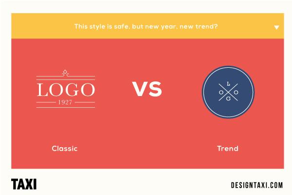Funny graphic designer dilemmas & decisions - 1
