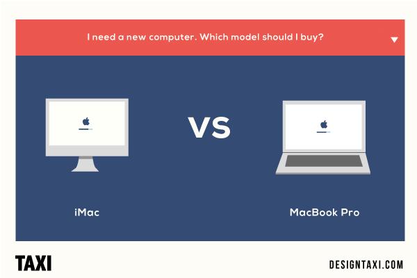 Funny graphic designer dilemmas & decisions - 4