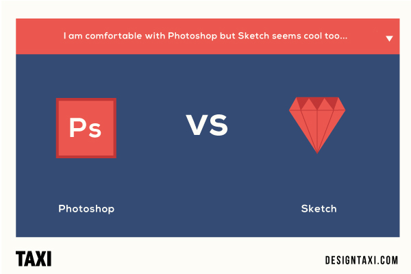 Funny graphic designer dilemmas & decisions - 6