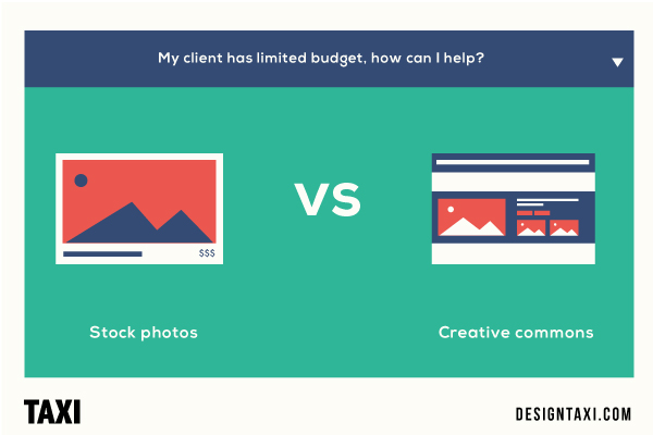 Funny graphic designer dilemmas & decisions - 7