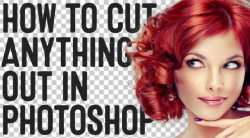 how-to-cut-anything-out-in-photoshop