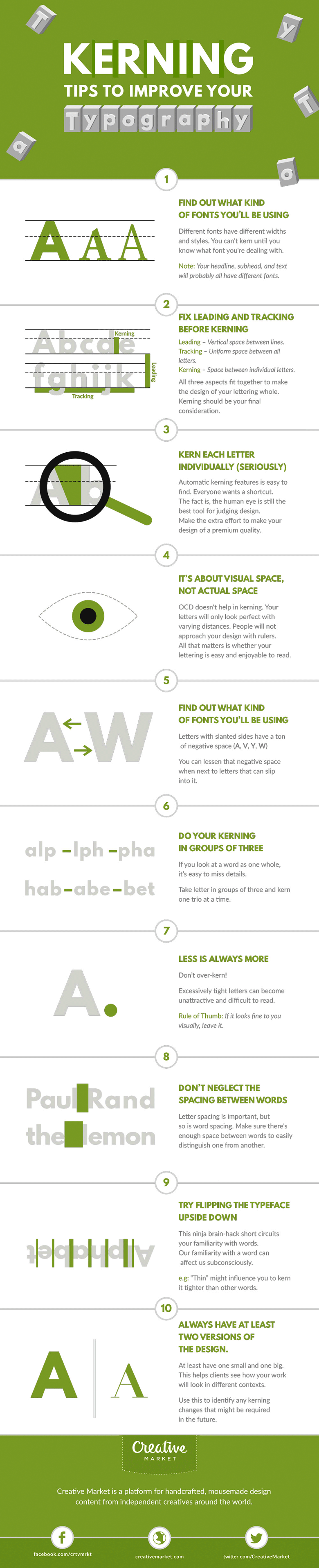 kerning-tips-to-improve-typography-infographic