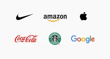 What Do The World's Most Popular Logos Have In Common?