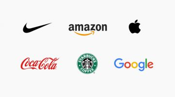popular-brand-logos-colors-fonts-shapes