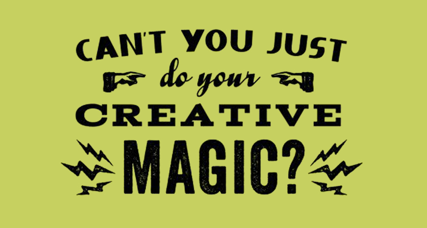 How To Should Clients Ask For Graphic Design