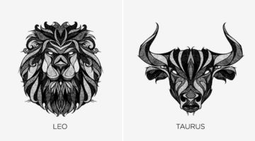 zodiac-signs-illustrations-andreas-preis