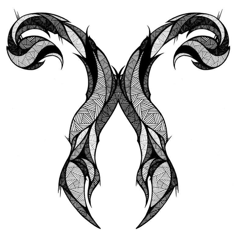Signs of the Zodiac - Scorpio