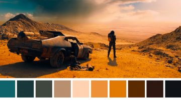 cinema-palettes-famous-movie-colors