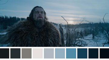 """<span class=""""search-everything-highlight-color"""" style=""""background-color:orange"""">Color</span> Palettes From Famous Movies Show How <span class=""""search-everything-highlight-color"""" style=""""background-color:orange"""">Colors</span> Set The Mood Of A Film"""