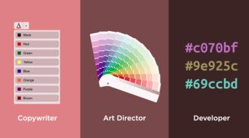 copywriter-art-director-developer-differences