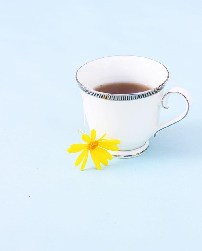 Creative teabag packaging - 28