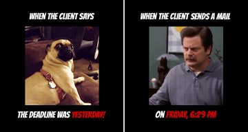 10 Funny GIFs That Designers And Creatives Will Love