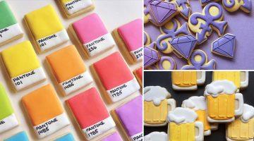 graphic-designer-creative-custom-cookies