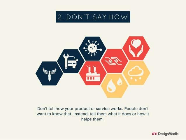 Logo design tips - 2