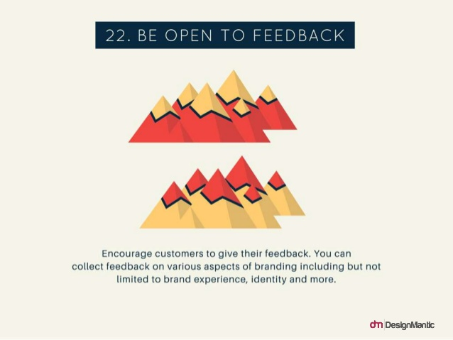 Logo design tips - 22