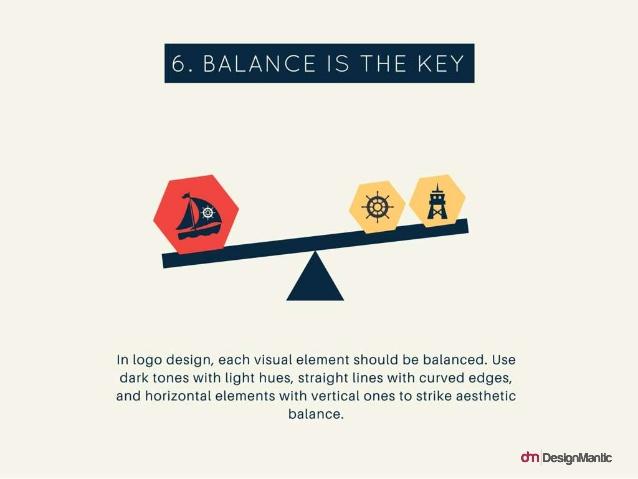 Logo design tips - 6