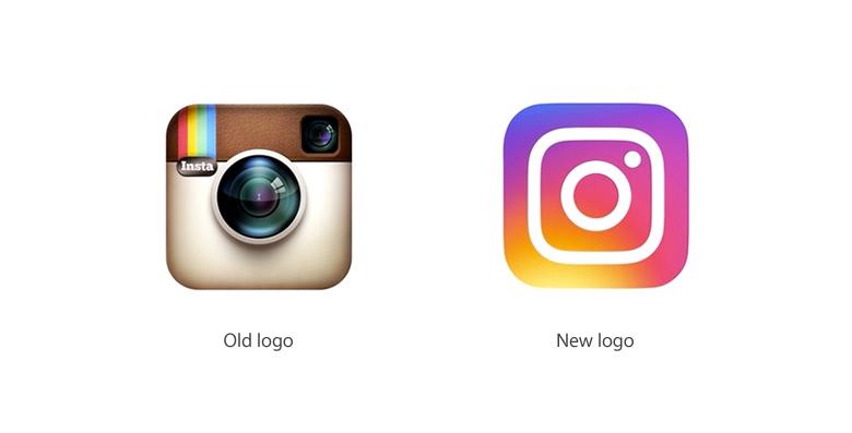 old-vs-new-instagram-logo
