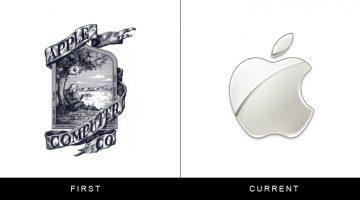 original-famous-brand-logos-history-evolution