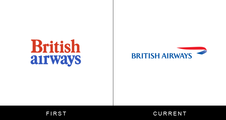 Famous logos now and before Original-famous-brand-logos-history-evolution-british-airways