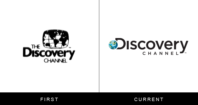Famous logos now and before Original-famous-brand-logos-history-evolution-discovery