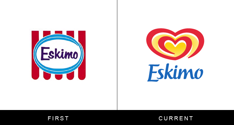 Famous logos now and before Original-famous-brand-logos-history-evolution-eskimo