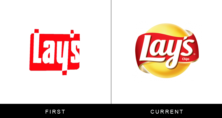 Famous logos now and before Original-famous-brand-logos-history-evolution-lays