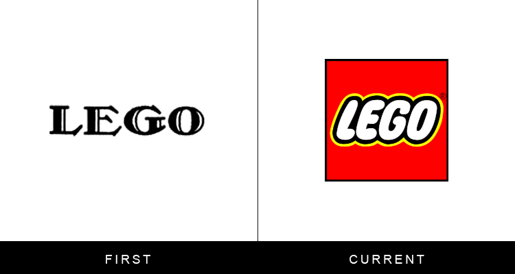 Famous logos now and before Original-famous-brand-logos-history-evolution-lego