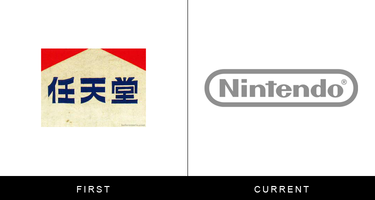 Famous logos now and before Original-famous-brand-logos-history-evolution-nintendo