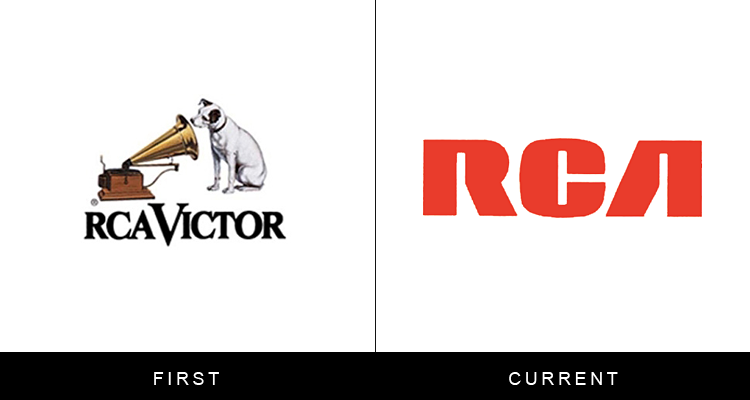 Famous logos now and before Original-famous-brand-logos-history-evolution-rca