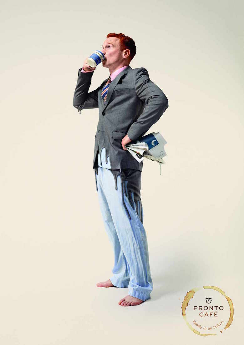 ready-in-an-instant-pronto-cafe-businessman