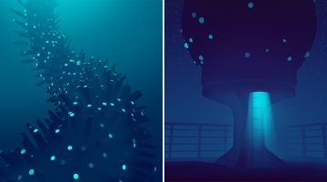 sci-fi-monochromatic-gif-animations-carl-burton