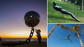 sculptures-that-defy-gravity-laws-of-physics