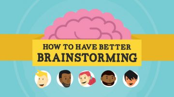 better-brainstorming-sessions-meetings-tips