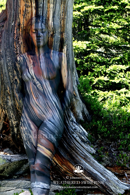 body-art-paintings-nature-inspired-illusions-tree-1