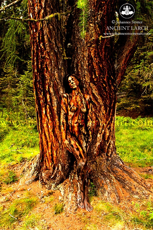 body-art-paintings-nature-inspired-illusions-tree-3