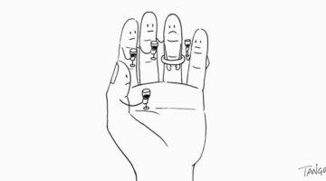 funny-drawings-comics-illustrations-shanghai-tango