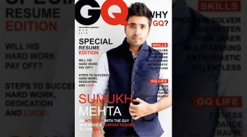 gq-magazine-cover-design-sumukh-mehta-resume