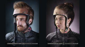 jordan-insurance-company-open-buckle-isnt-helmet