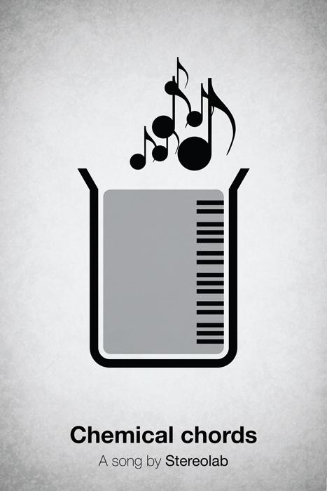 lyrics icon - photo #9