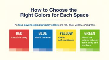 workplace-office-productive-color-palette-psychology