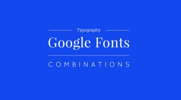 best-google-font-combinations-typeface-pairings