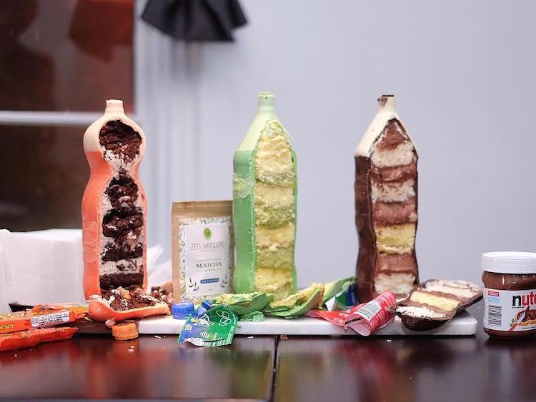 coke-fanta-sprite-soda-bottle-realistic-cakes-2